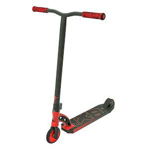 madd gear vx8 pro best scooter for kids