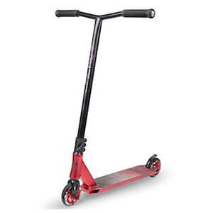 Vokul bzit K1 best kids stunt scooter